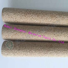 Manufacture sand perch cover for bird