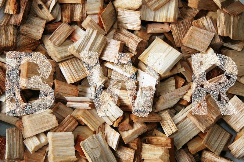 Acacia wood chips paper grade buy
