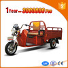 chinese 3 wheel trike/petrol motorcycle for adults