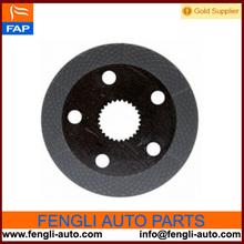 3538837M1 Brake Disc for LANDINI Tractor Parts