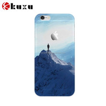 design silicone mobile phone cover for iphone 6,fashion rubber cell phone cover