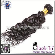 Fastest Quality Premium Human Hair Extension Nubian Twist Hair hairstyles for black hair