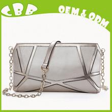 Famous brand girls trends best sling bags online