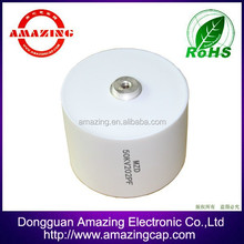 super capacitor 100f 2.7v used for X-ray equipment