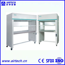 SAT150312 SW-CJ Medical Laminar Flow Clean Bench