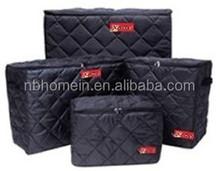 waterproof insulated bags, thermal bag, ice cream bag