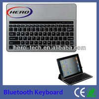 Ultra Slim Bluetooth Keyboard/ultra thin wireless keyboard
