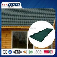 roofing sheet supplies metal roof galvalume metal roofing colors