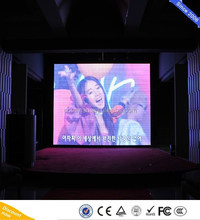 P10 P8 P7.62 SMD indoor rental LED displays, easy to install and dismantle / P7.62 p6 p5 SMD color video rental led display