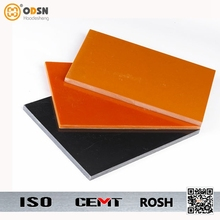 Certificated Widely Used Black Faced Fiberglass Insulation