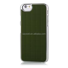 2015 Newest design mobile phone silicon case