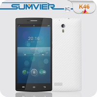 ultra thin dual sim 2 chip android cheap unlocked 4g cell phone