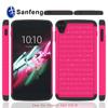 Best selling for alcatel idol 3 5.5 designer cell phone cases