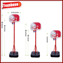 Super toy basketball board and hoop