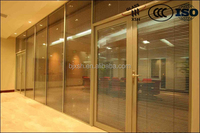 building glass, building mirror glass, building plain mirror glass
