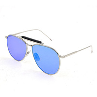 Designer true color sunglasses high quality,sun glasses 2015