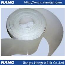 la producción de azúcar de la cinta transportadora