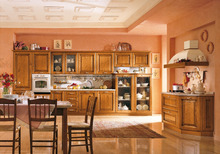 Display for small space kitchen cabinets wtih wooden pvc sticke pantry cupboards sale to sri lanka kitchen cabinets