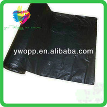 Yiwu daily used wholesale garbage bags for car