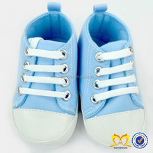 Cheap wholesale kids shoes baby moccasins Soft Sole Baby Shoes Design