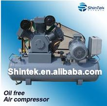 price of 12v portable electric high pressure piston air compressor for sale