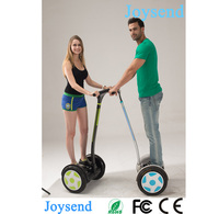 electric stand up scooter,electrical scooter,cheap electric scooter