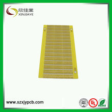 cem-1 94v0 pcb electronic manufacturing services