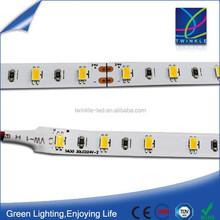 lm561b led strip,samsung 5730 led flexible strip,5630 samsung led flexible strip 10 mm width