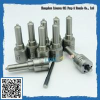 Original Bosch diesel engine spare parts DLLA150P1827 0 433 172 115 common rail fuel injection nozzle for Kinglong bus