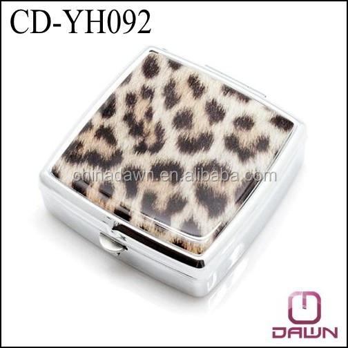 cd-yh092 (2).jpg