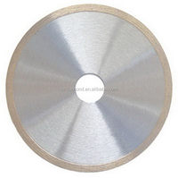 Design promotional diamond saw blade tuck point tools