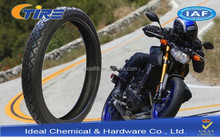 china supplier famous brand 2.75-17 motorcycle tire