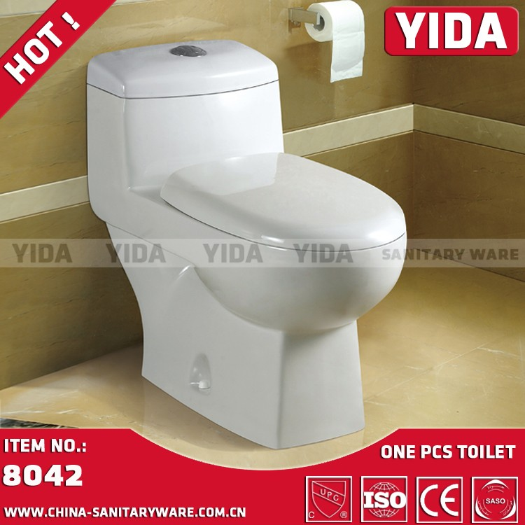 Wc Toilets For Small Bathroom Preschool,Iran Ceramic Toilet Bowl ...