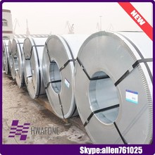 Steel Coil(ppgi/gi/ppgl/cr ) Prepained Galvanized Steel Coils/building Materials