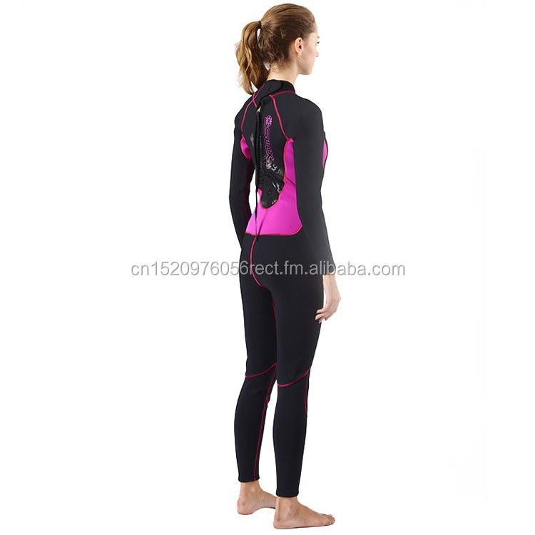3mm scr neoprene wetsuits scuba suits diving full suit best quality sexy design (11).jpg