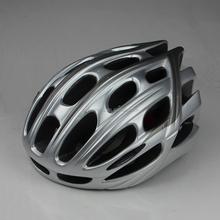bike helmet /bicycle helmet/cycle helmet