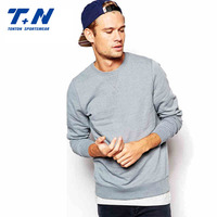 Custom Sweatshirt,Wholesale Crewneck Sweatshirt,Mens Plain Sweatshirt