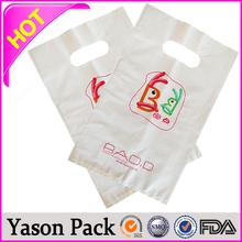 Yason manufacture printing eco plastic bags manufacturer wholesale spice potpourri bag alumium foil herbal incense bag