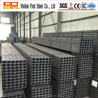 structural steel section steel beam steel channel weight chart