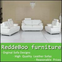 hooker furniture, home office furniture, home office furniture sydney