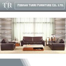 Living room soft comfortable sofa set,Arabic sofa design