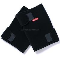 Tourmaline self-heating Knee Support Pad