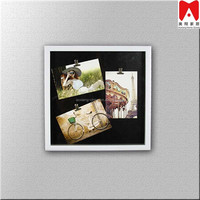 New Style PS Lightweight Picture Frames