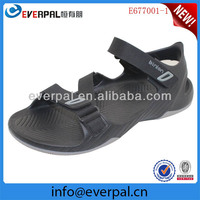 Boys Beach Sports Sandals With Comfortable Designs