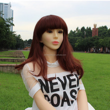 Sex toy for man made in china newest customized full silicone sex doll for man