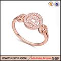 chdiseños del anillo de oro para los hombres anillo de oro