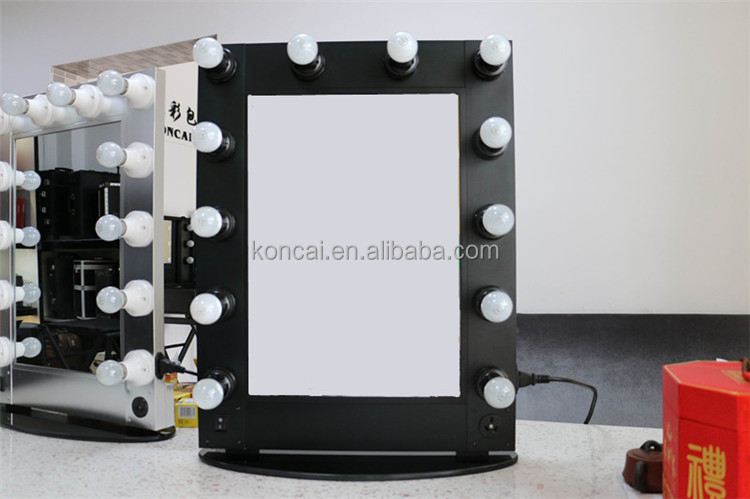 led lighting salon mirrors for sale buy salon mirrors for sale salon. Black Bedroom Furniture Sets. Home Design Ideas