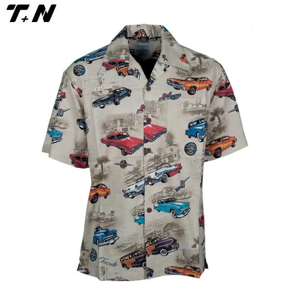racing shirt 21.jpg