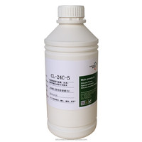 non hardening silicon adhesive one-component