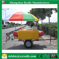 Customize New Design food kiosk Baking Painted Stone Counter Mall photo booth kiosk